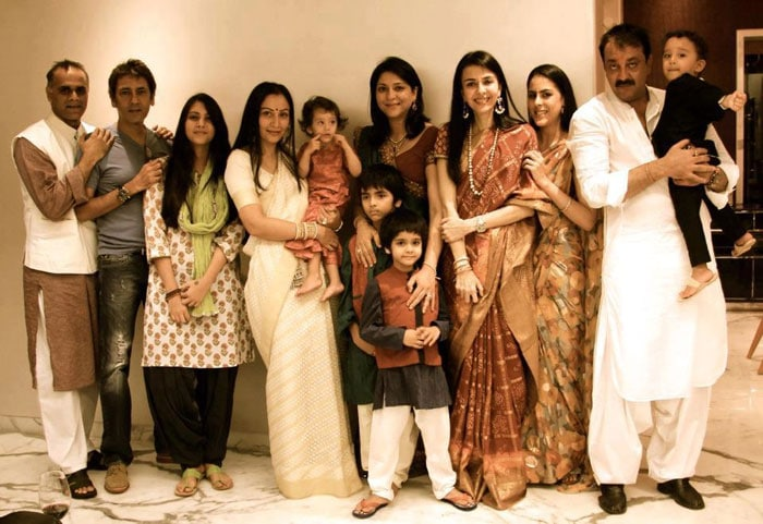 sanjay-family-read.jpg