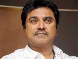 Photo : Tamil actor Sarathkumar turns 58 today