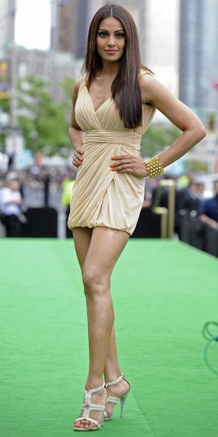 Vote For India's Sexiest Women!
