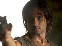 Sneak Peek: Kaminey