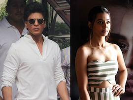 Summer Style Lessons From Shah Rukh and Radhika Apte