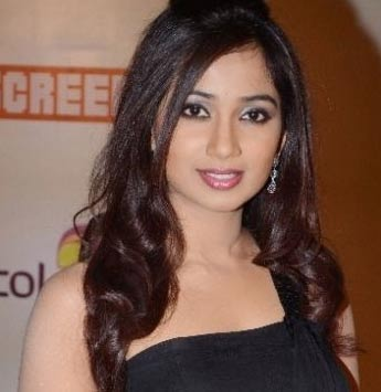 Vote: Top 10 songs of Shreya Ghoshal