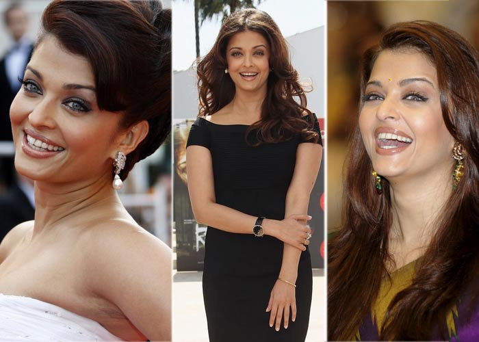 Best Celeb Smiles From Bollywood Celebrities Sify