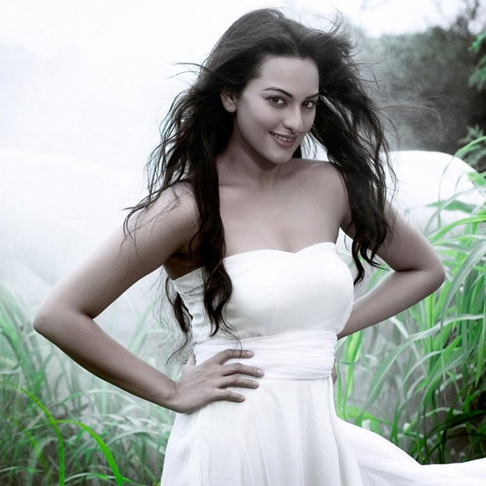 sonakshi main1 Rising Star of Bollywood, Sonakshi Sinha bollywood gallery