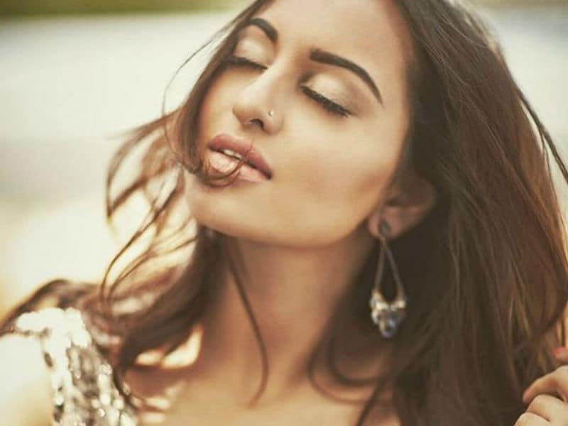Happy Birthday Sonakshi. May the Force be With You@29