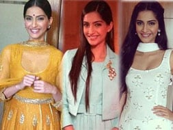 Photo : Raanjhanaa brings the best in Sonam