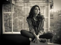 Photo : These Pics Of Sonam And Priyanka Are Sheer Poetry