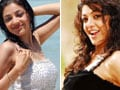 Photo : Southern siren Kajal to sizzle in Bollywood