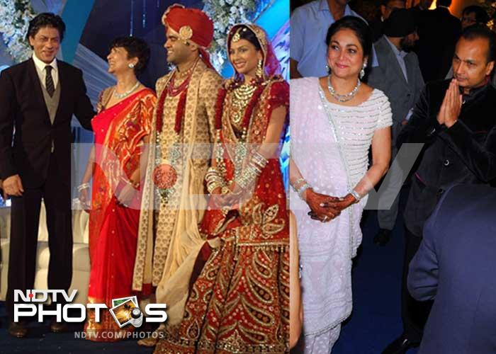 Vivek Oberois wife Priyanka is pregnant with their second