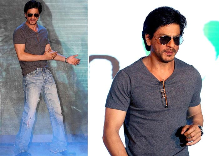 srk-afp1.jpg