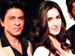 Photo : Bollywood's King and Queen of hearts
