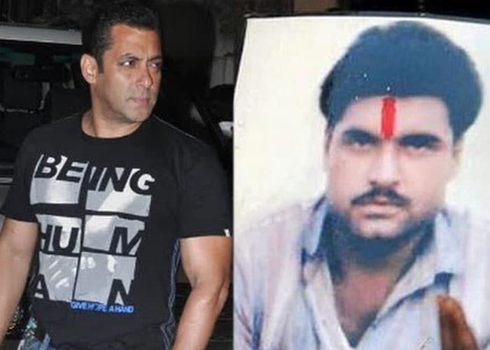 Celebs and their causes (Salman's is Sarabjit)