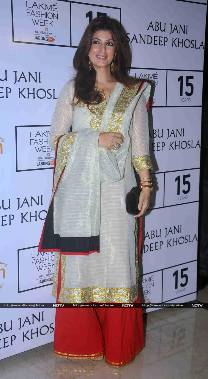 Happy birthday twinkle khanna sprinkling stardust 41 for Interior designs by twinkle khanna