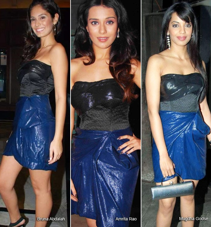 700 x 755 jpeg 143kB, Actress wearing same... Dress real hot