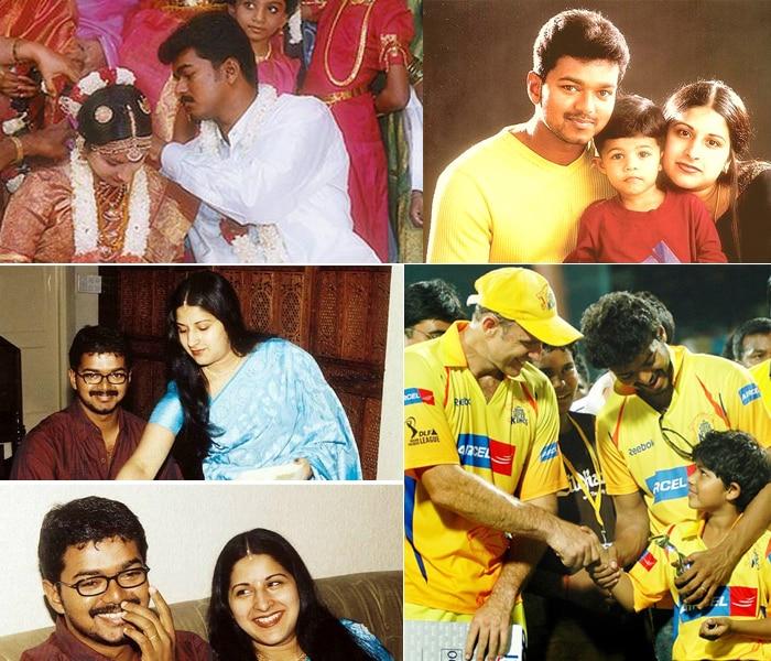 Actor Vijay Son And Daughter Photos Family.jpg