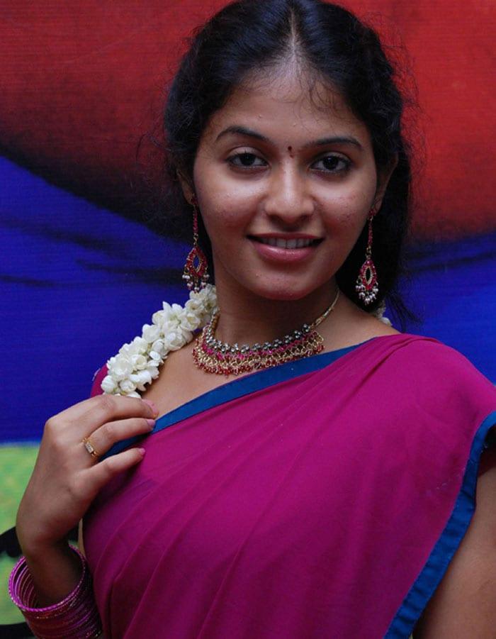 anjali tamil movie
