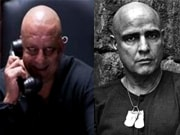Photo : Bollywood: The changing face of villains