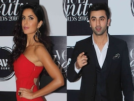 In Vogue: Katrina. Ranbir. Karisma. Who's Left?