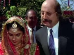 Photo : Yeh Shaadi Nahee Ho Sakti - 20 Bollywood Weddings That Weren't Meant to be