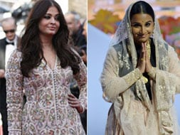 Photo : 10 worst dressed stars at Cannes