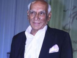 Photo : In memoriam: Yash Chopra would have been 81 today