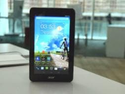 acer_iconia_tab7_cover_ndtv_thumb_253x190.jpg