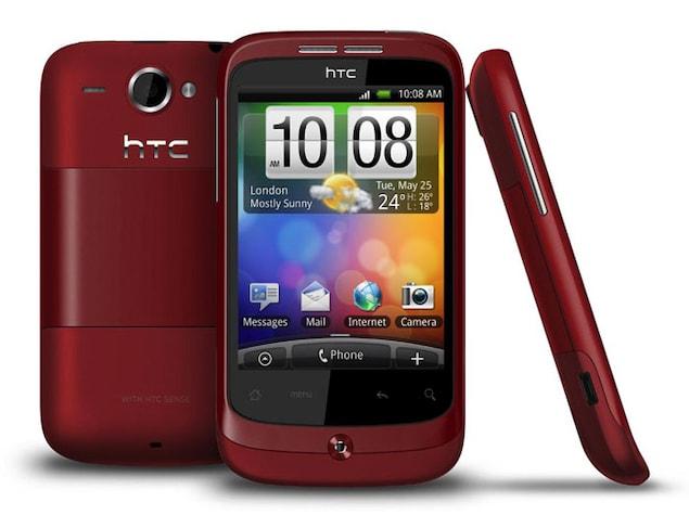 Top 20 Android Smartphones