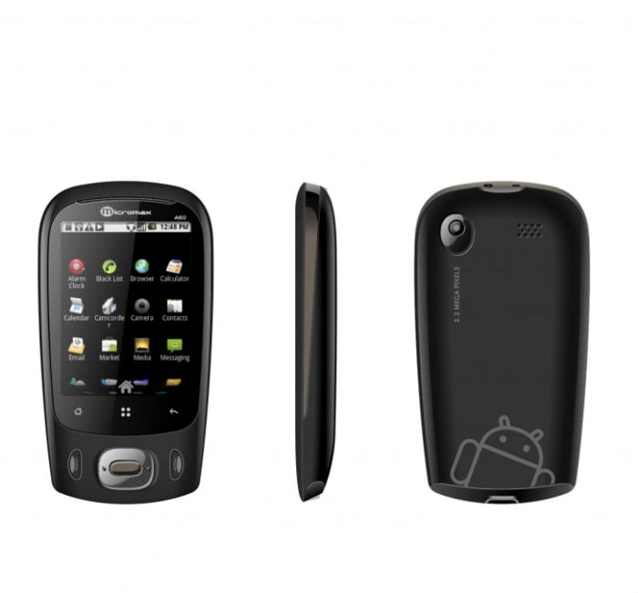 Image Result For Gadget Androida