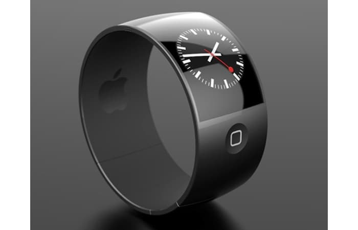 11 Apple iWatch concepts
