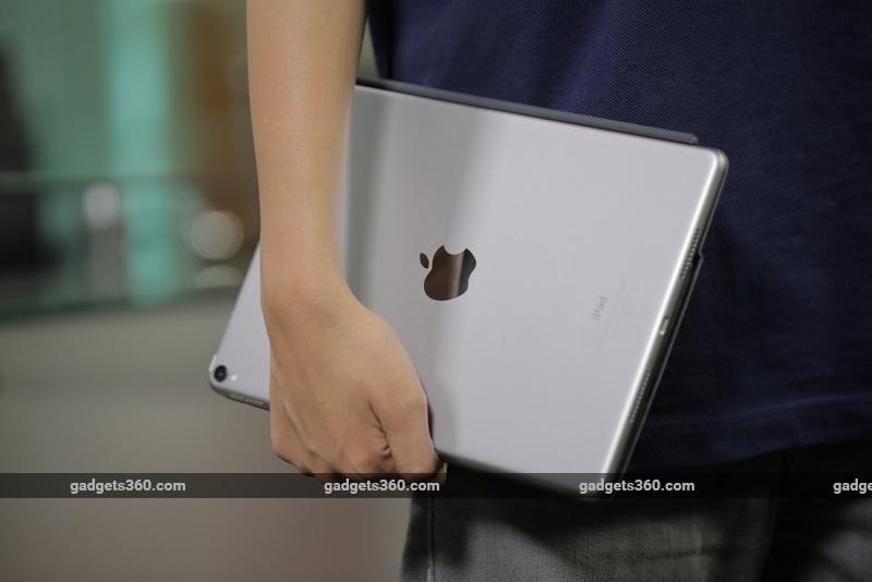 Apple iPad Pro (10.5 inch)