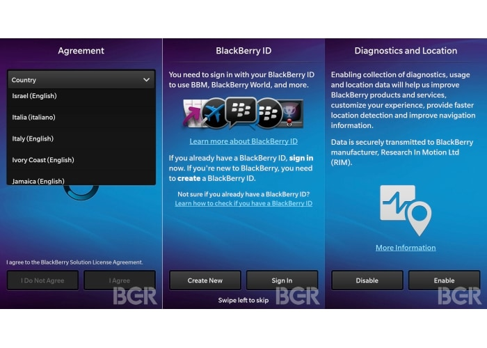 blackberry-10-intro-slide.jpg