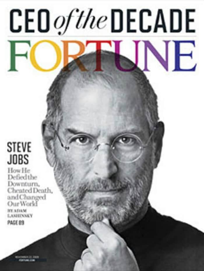 FORBES MAGAZINE November 14, 2017 Special Issue 400 RICHEST PEOPLE IN U.S. Trump