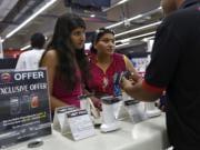 Diwali gifting guide: Mobile phones