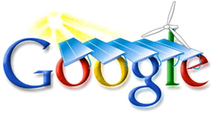 Earth Day Google doodles over the years (pictures) | NDTV ...