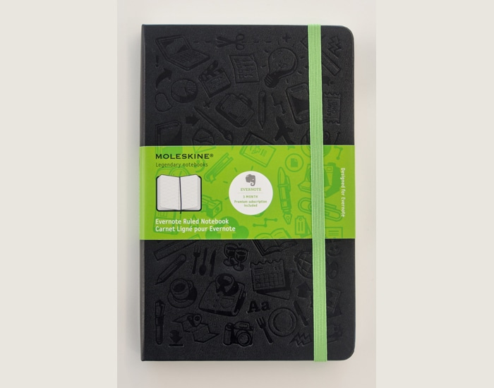 evernote-smart-notebook_flat.jpg