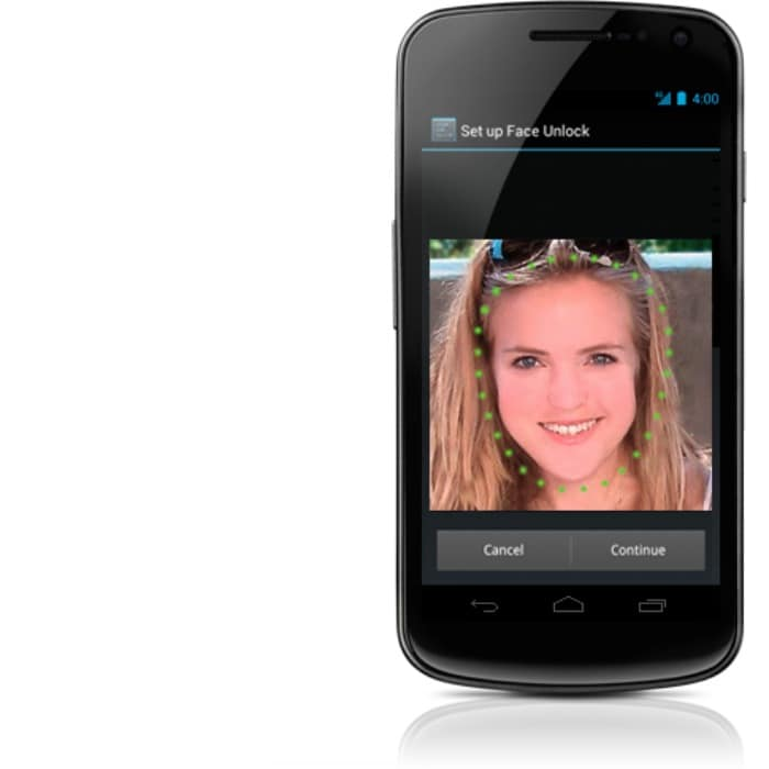 in pics samsung galaxy nexus pictures ndtv gadgets360