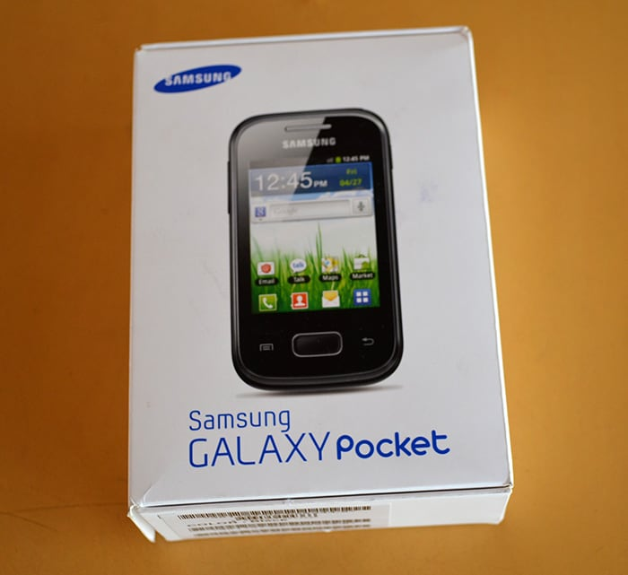 http://drop.ndtv.com/albums/GADGETS/galaxypocket/galaxy-pocket-box.jpg