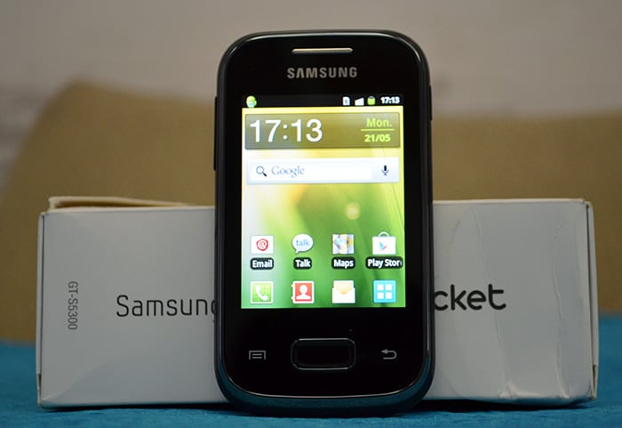 http://drop.ndtv.com/albums/GADGETS/galaxypocket/galaxy-pocket-screen.jpg