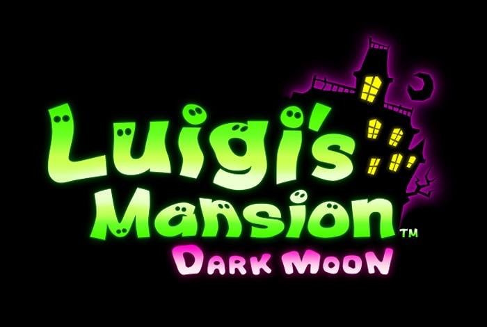 23. Luigi