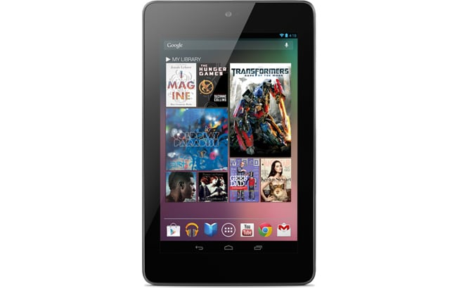 nexus7-display.jpg