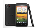 Photo : HTC Desire VC in pictures