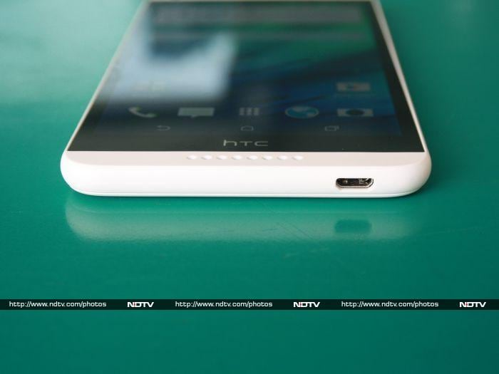 htc_desire_816_bottom_ndtv.jpg