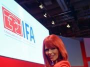 IFA 2014 in Pictures