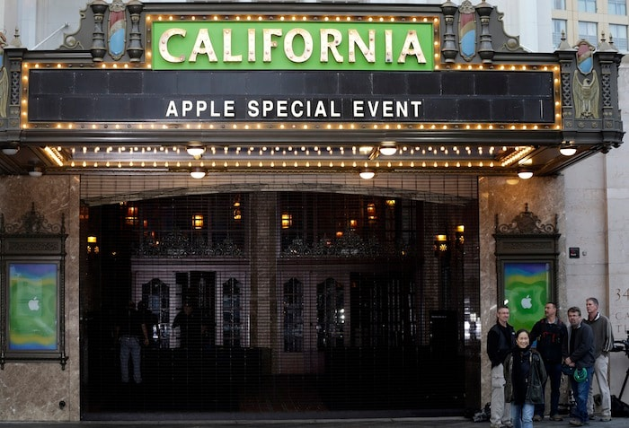 apple_special_event.jpg