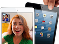 ipad_mini_launch.png