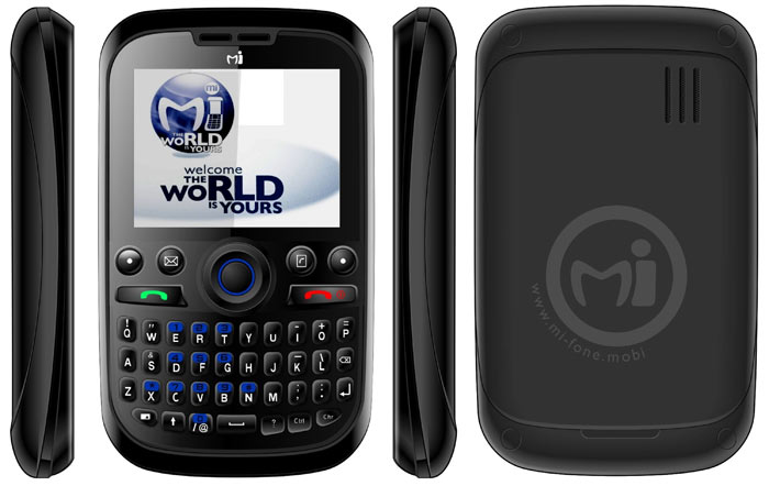 Motorola a1200 drivers