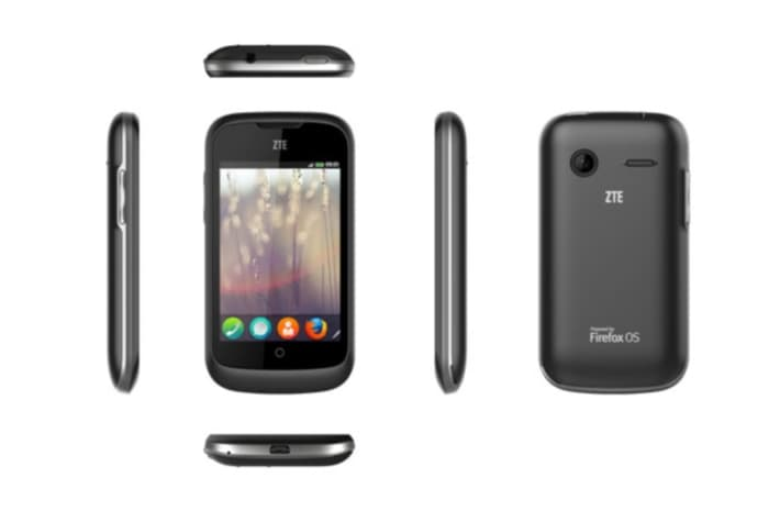 Products launched at Mobile World Congress 2013