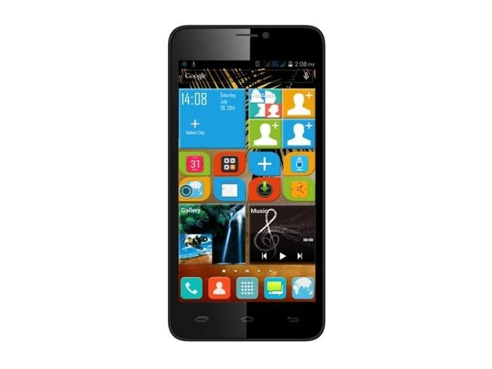 mobiles launched in july 2014 pictures ndtv gadgets360