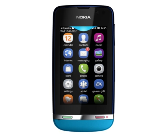 ... Nokia C3 Themes Free Download Nokia C3 Themes | Apps Directories