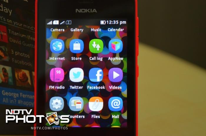 Mobile applications free download for nokia x2 01 software